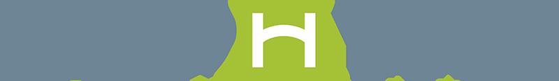Gephyra Logo