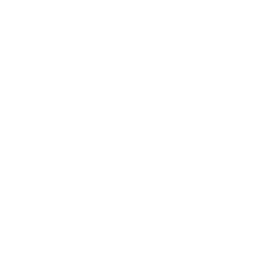 KMO Kenniscentrum
